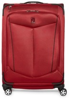 "Travelpro 25"" Maxlite 4 Expandable Spinner Case"