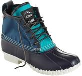 """L.L. Bean Women's Small Batch L.L.Bean Boot, Flowfold 6"""""""