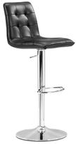 ZUO Oxygen Bar Chair