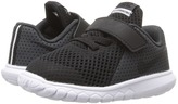 Nike Flex Experience 5 (Infant/Toddler)