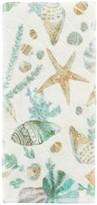Sonoma Goods For Life SONOMA Goods for Life Shell Island Printed Hand Towel
