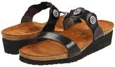 Naot Footwear Marissa