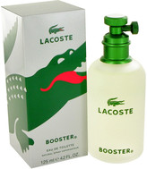 Lacoste BOOSTER by Cologne for Men