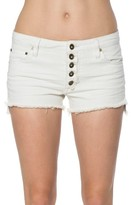 O'Neill Women's Nora Denim Shorts