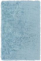 Asstd National Brand Cameron Hand-Tufted Rectangular Rug