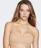 Dominique Seamless Strapless Bra - Women's