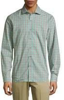 Robert Graham Jakob Button-Down Shirt