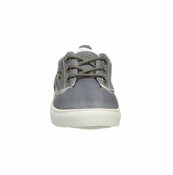Lugz Kids' Gypsum Low Top Sneaker Toddler/Preschool