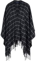 French Connection Capes & ponchos