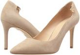 Tory Burch Elizabeth 85mm Pump High Heels