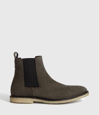 AllSaints Marcel Boot