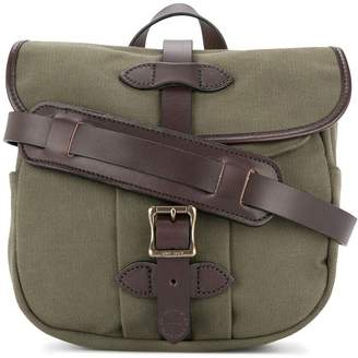 Filson loose shoulder bag