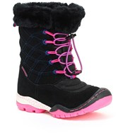 Jambu Collett 2 Snow Boot (Toddler, Little Kid, & Big Kid)