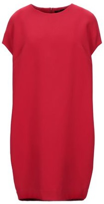 Roberto Collina Short dress