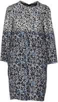 New York Industrie Short dresses - Item 34672926