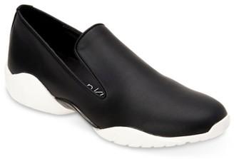 Calvin Klein Lee Slip-On Sneaker