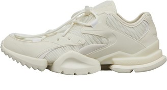 Reebok Run_R 96 Neutral Running Shoes Chalk/Classic White/White