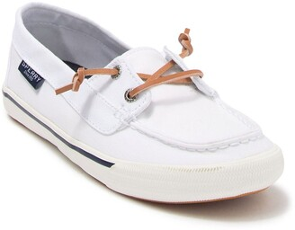 Sperry Lounge Away Sneaker