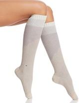 Stance Mountain Knee Socks