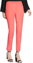 Vince Camuto Women's Crop Pants