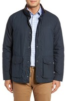 Peter Millar Men's Autumn Harrison Field Jacket
