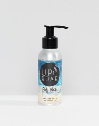Up Roar UpRoar Body Wash 100ml