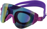 TYR Renegade Swimshades Mirrored Swimshades