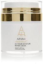 Alpha-h Liquid GoldTM 24 Hour Moisture Repair 50ml