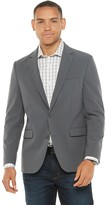 Apt. 9 Men's Slim-Fit Unlined Stretch Performance Sport Coat