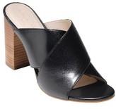 Cole Haan Women's Gabby Slide Sandal