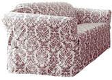 Sure Fit Surefit Chelsea Sofa Slipcover