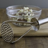 Rosle Potato Masher