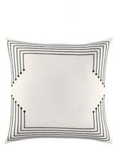 Nautica Breakfast Pillow