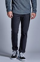 Volcom Solver Twill Jeans
