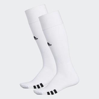 adidas Copa Zone Socks 1 Pair