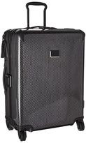 Tumi Tegra-Lite® X Frame Medium Trip Packing Case