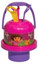 Little Kids Nick Jr. Bubble Bucket