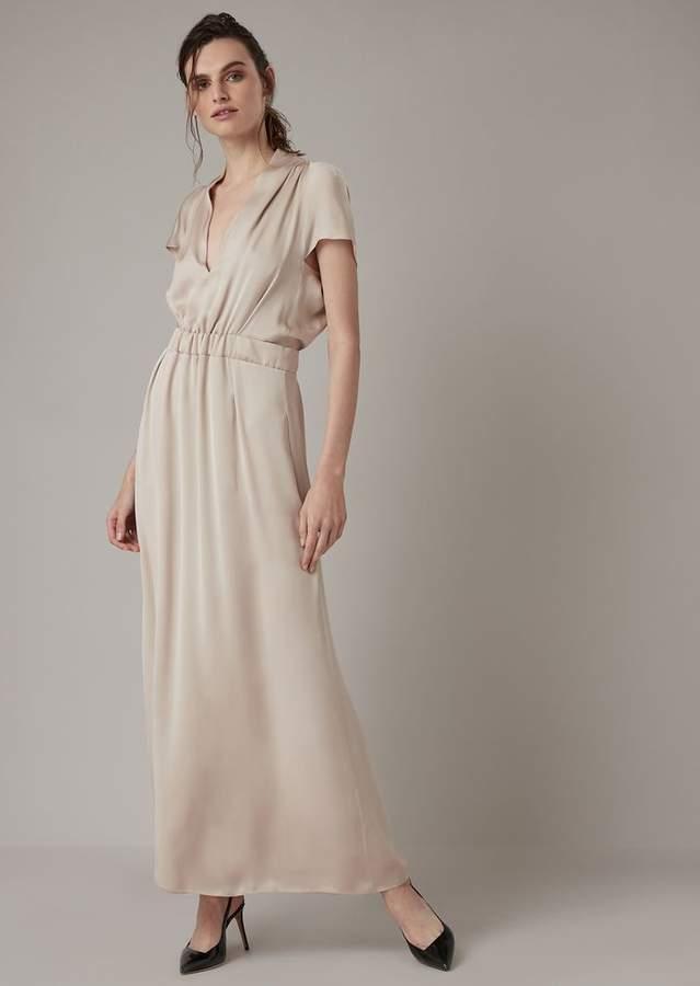 d24860b530f Kimono Sleeve Dresses - ShopStyle