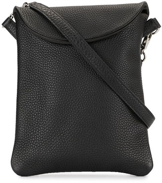 Hermes 2001 Pillow MM crossbody bag