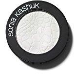 Sonia Kashuk Brightening Powder 0.1 oz