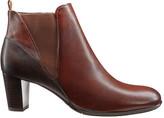 ara Women's Taj 43449 Ankle Bootie