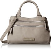 Rosetti Charlotte Small Satchel Shoulder Bag
