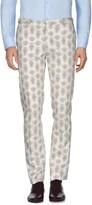 Etro Casual pants - Item 13053121