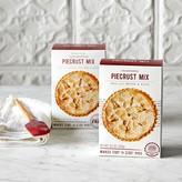 Williams-Sonoma Pie Crust Mix