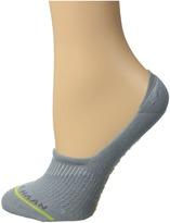 Cole Haan ZeroGrand No Show Women's Crew Cut Socks Shoes
