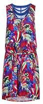 Cyell Women's 453 Dress