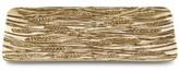 Michael Aram Wheat Bread Plate
