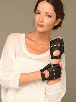 Speed Racer Glove