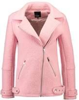Even&Odd Light jacket light pink