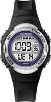Timex Unisex-Adult Watch TW5M14300